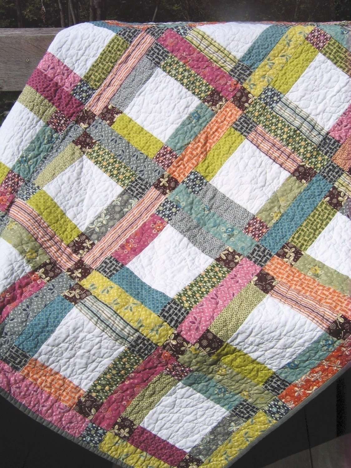 Lap Quilt Sizes The Ultimate Guide To Quilt Sizes Suzy