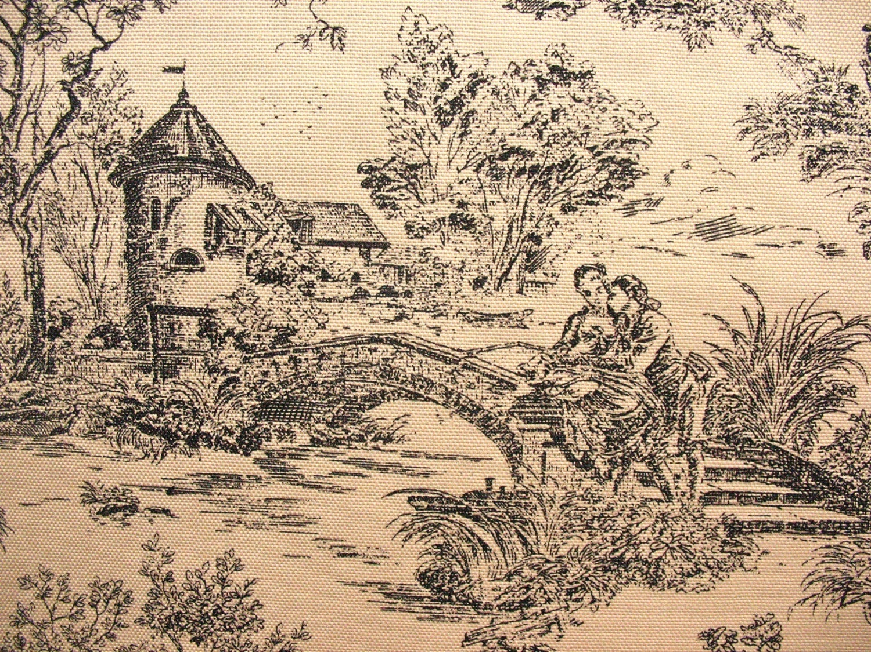 Toile Mural Geante