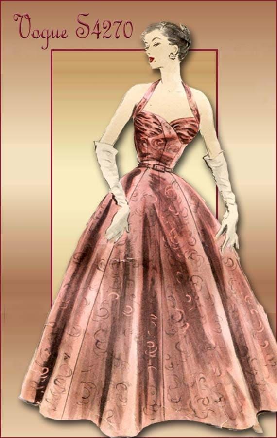a line plus size dresses