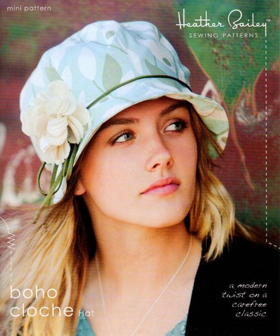 il 570xN.321581645 Sewing Patterns Hats