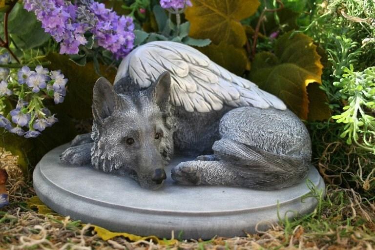 Popular Items For Garden Statue On Etsy