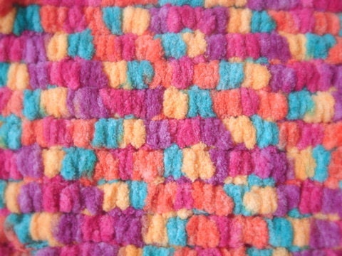 Free Crochet Patterns Using Pom Pom Yarn : I LOVE pom pom yarn... - Hip Girl Boutique Free Hair Bow ...