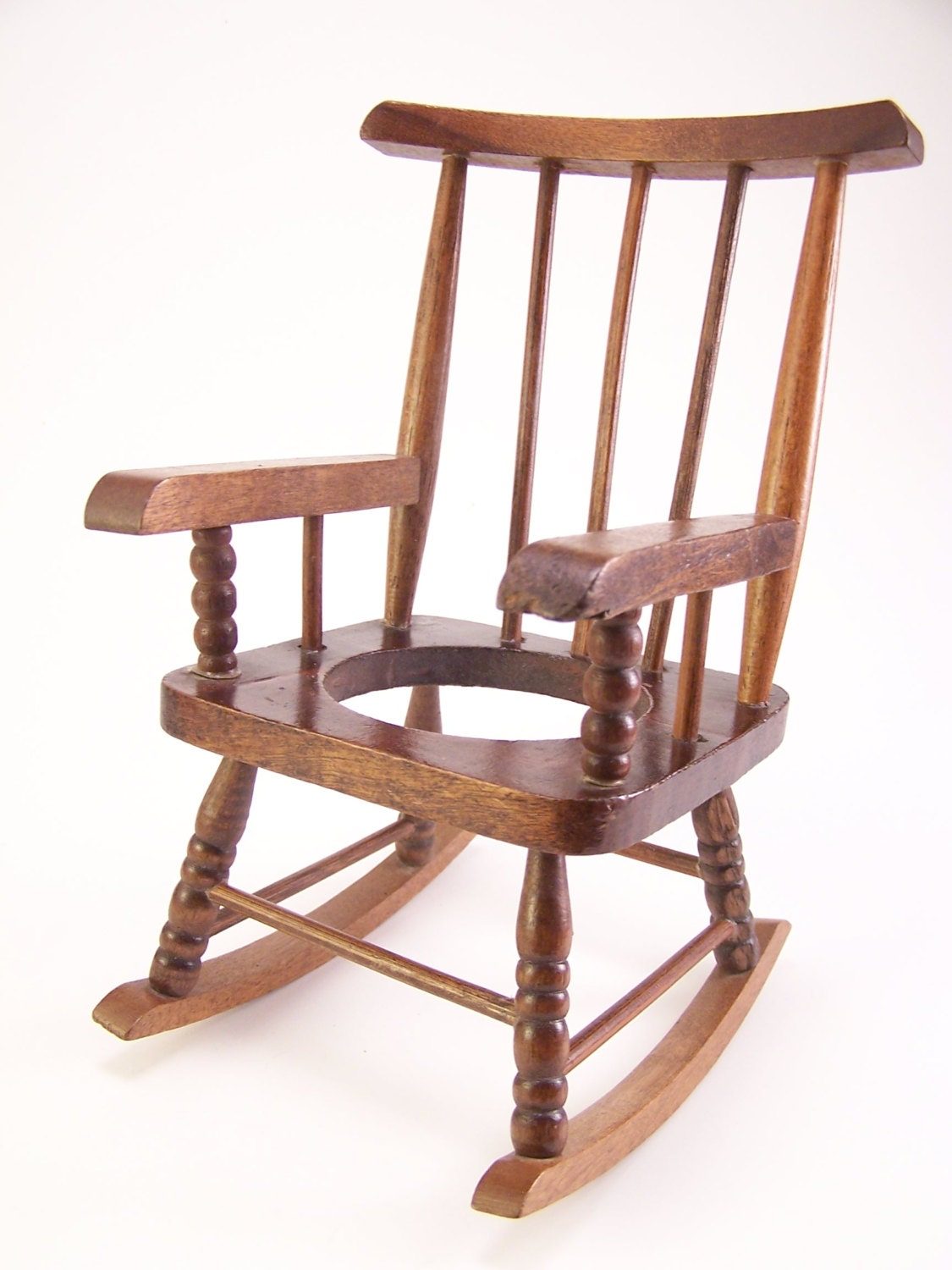 ... doll chair supply wooden chair rocking wooden chair doll wooden chair