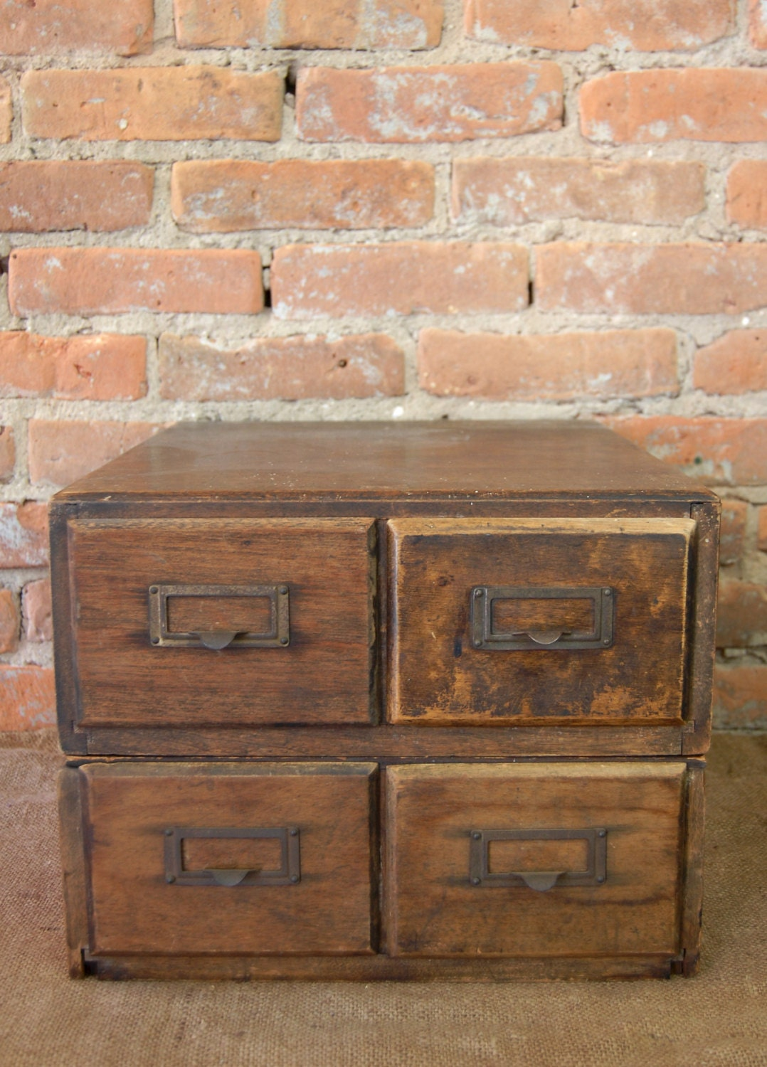 Furniture - Etsy Vintage