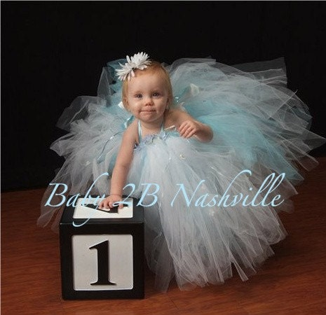 wedding tutu dresses for