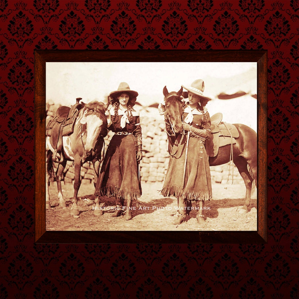 Old west dress up photography A D Professional Loudspeaker