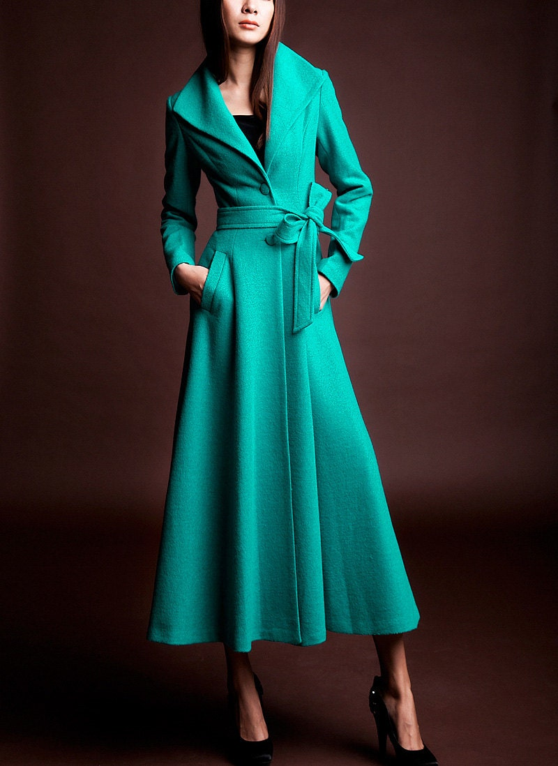 Perfect Cape Dress Style And Coats Amp Jackets On Pinterest