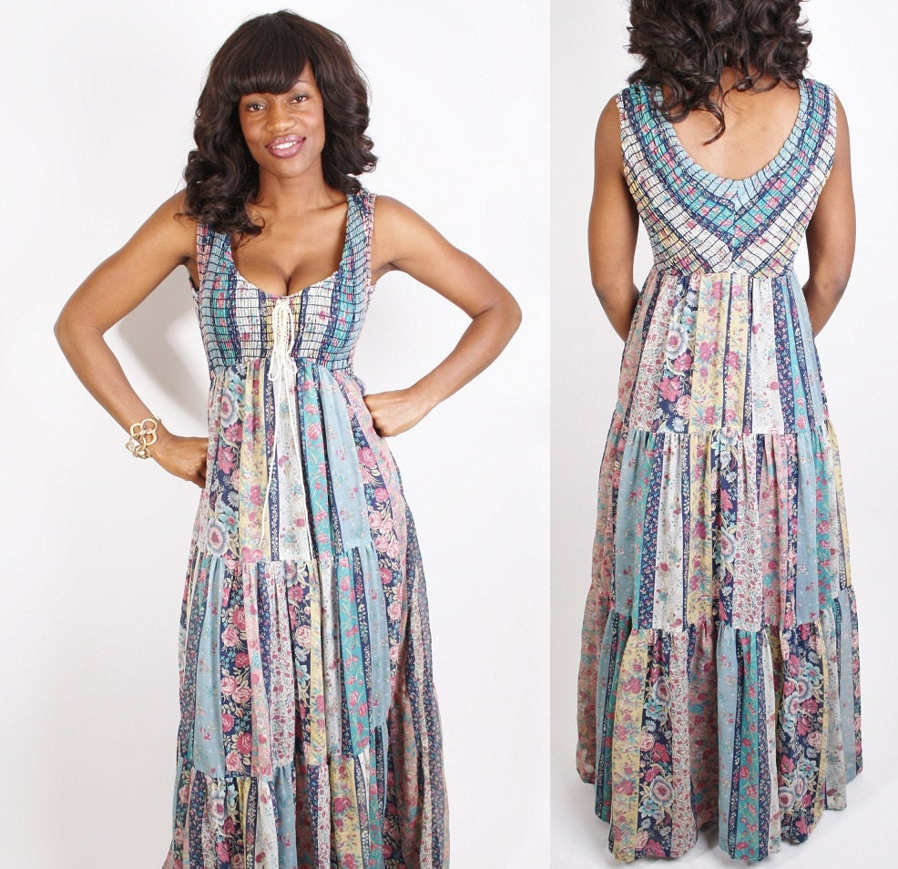 Cheap online clothing stores Cheap boho clothing stores online