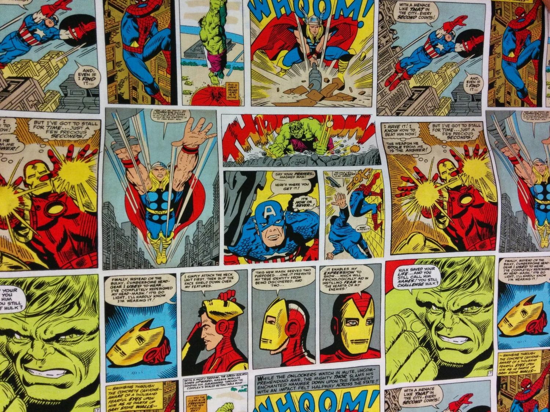Watchmen  Watchmen Wiki  FANDOM powered by Wikia