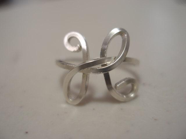 H Initial Ring