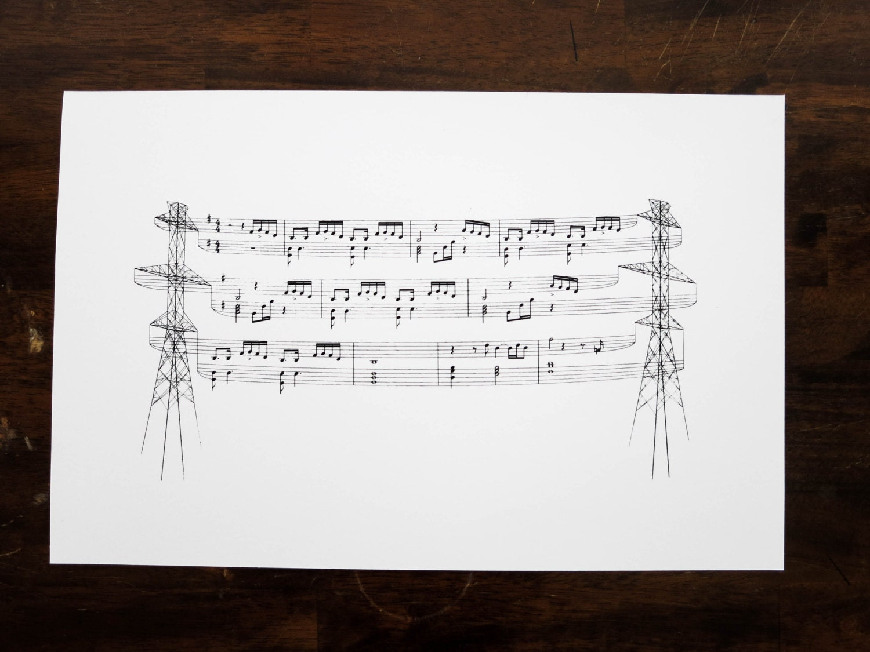Piano piano chords wallpaper : Piano : piano chords wallpaper Piano Chords Wallpaper or Piano ...