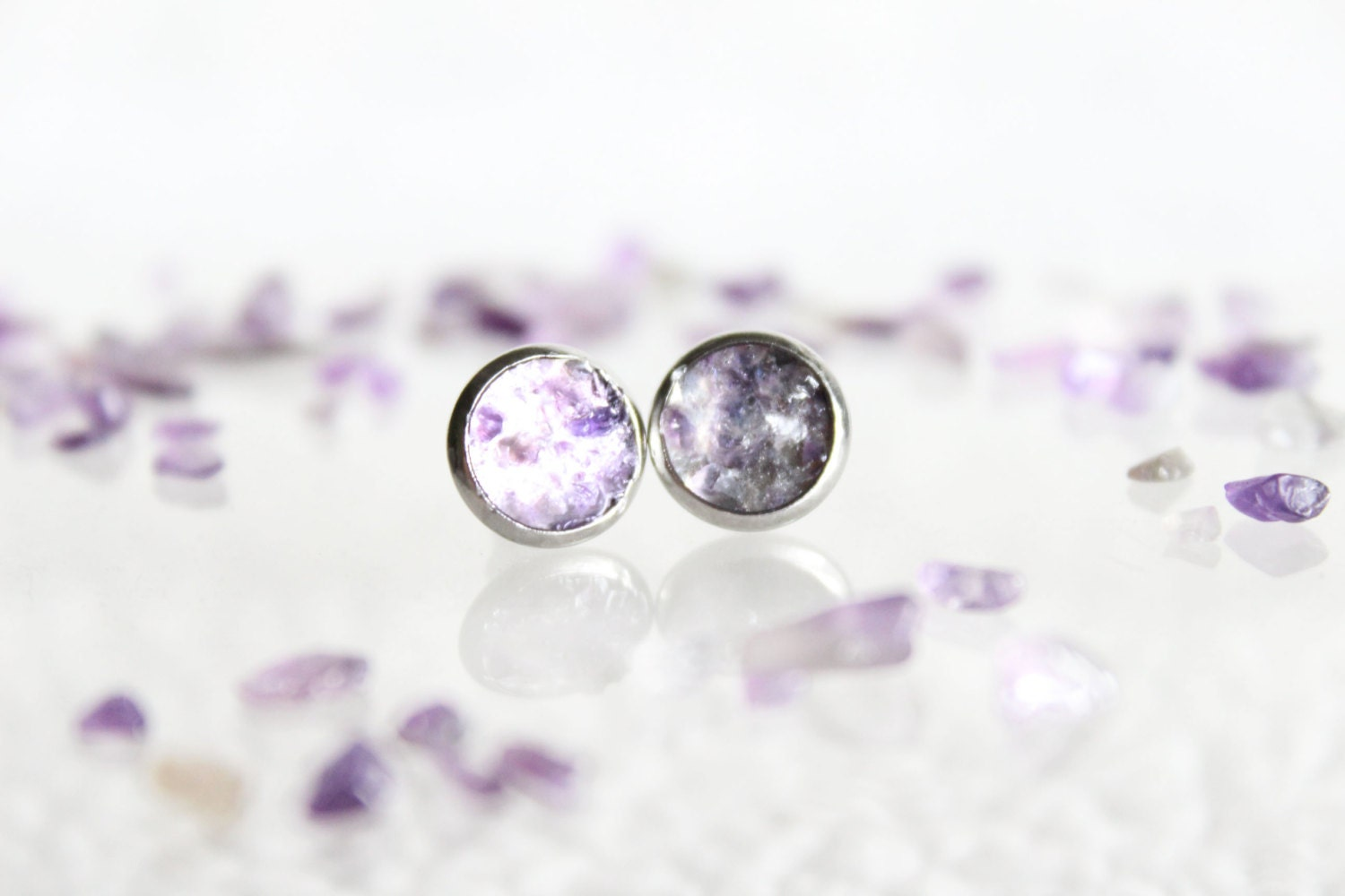 Buy amethyst crystal ball and get free shipping on