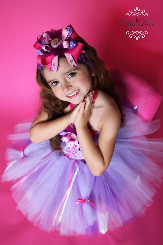قلبي الحب il_570xN.250595209.j