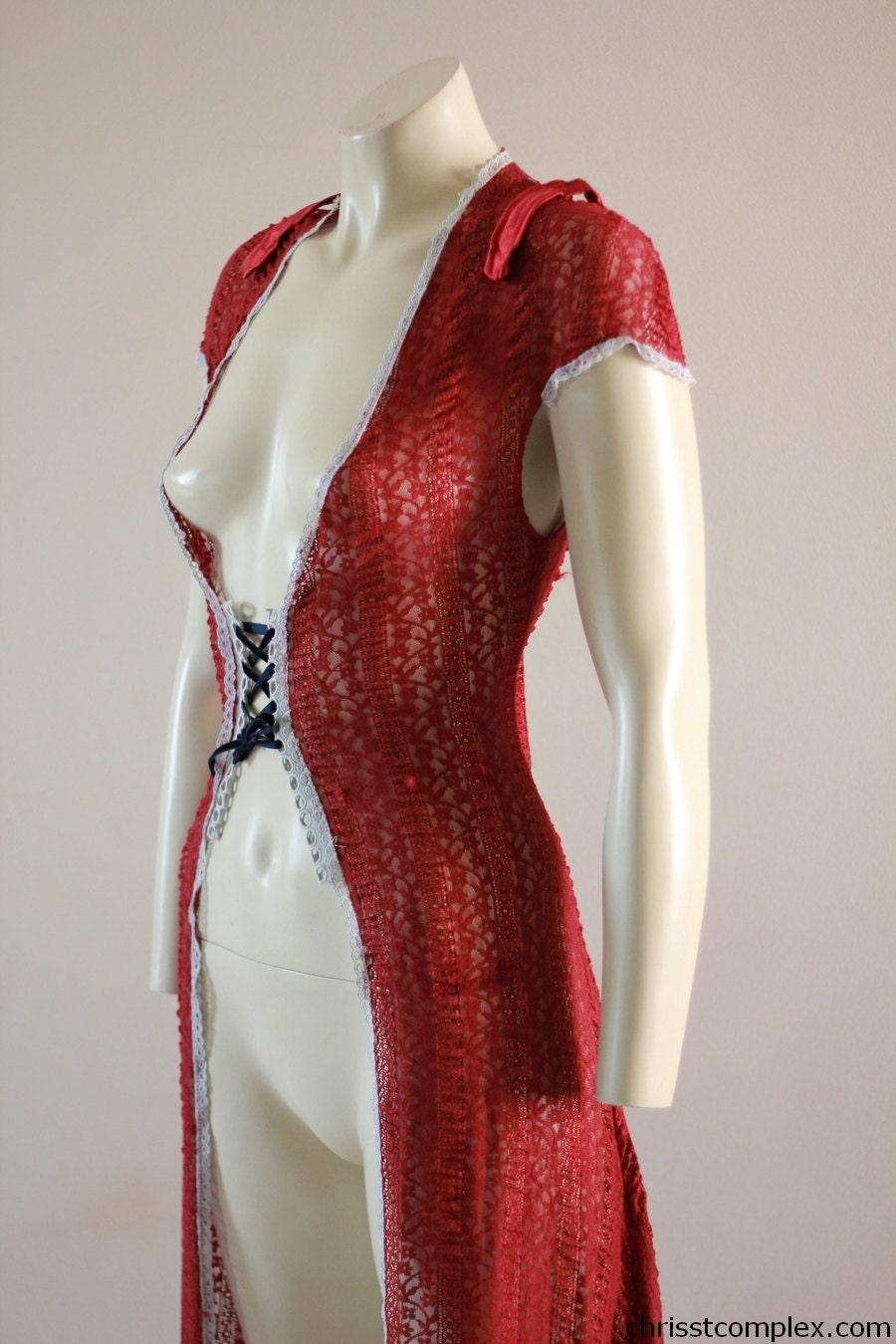 Etsy Designer Women s Clothing http://www.pic2fly.com/Etsy+Designer