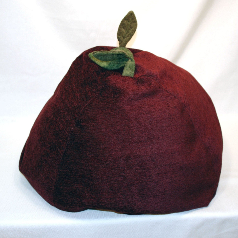 items similar to petooie comfy plum bean bag chair