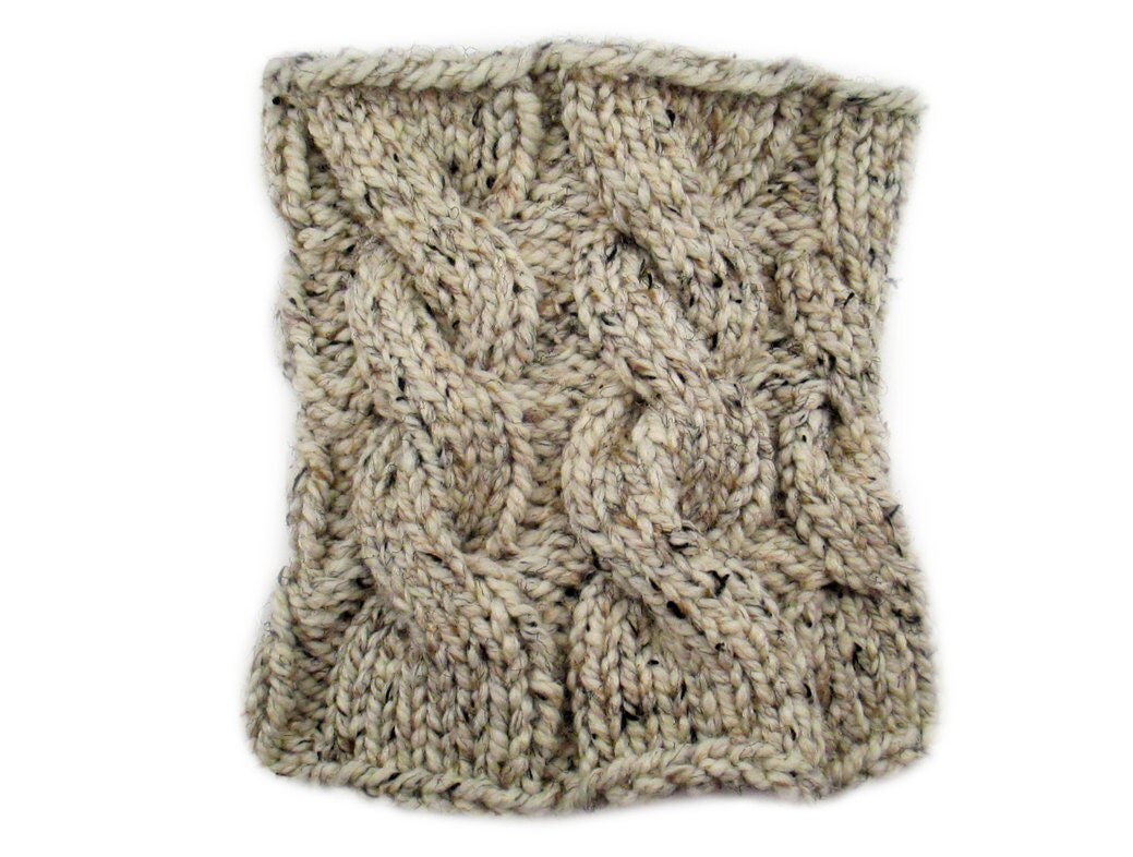 Knitting Meaning In Marathi : Download free knitting patterns yarns wool and
