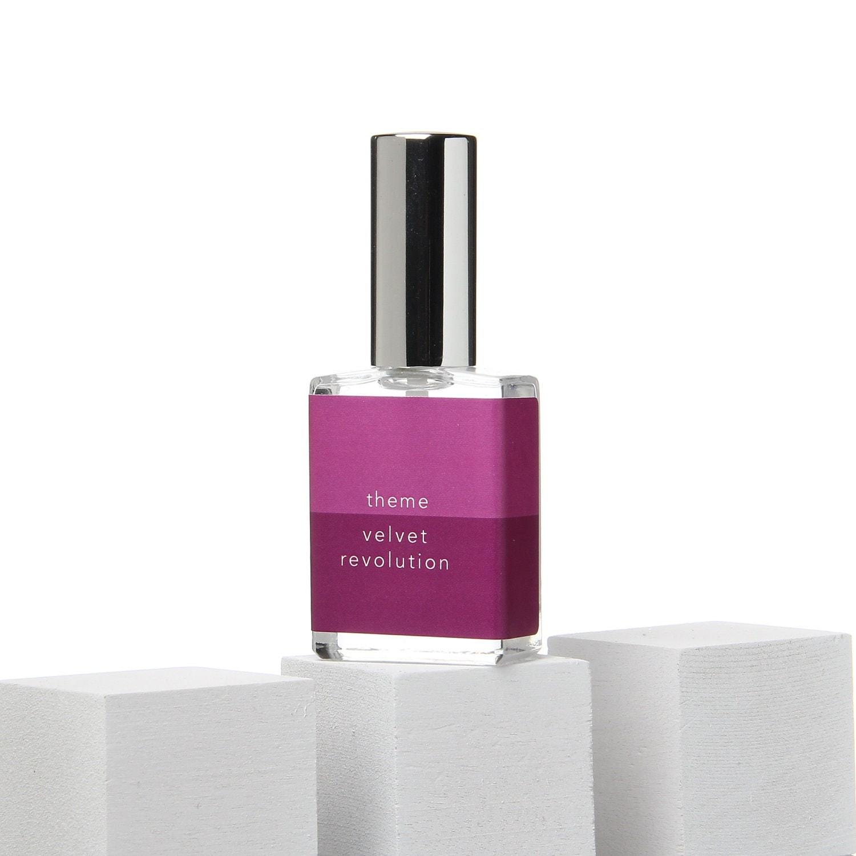 essay perfume personal experiences essay essay perfume