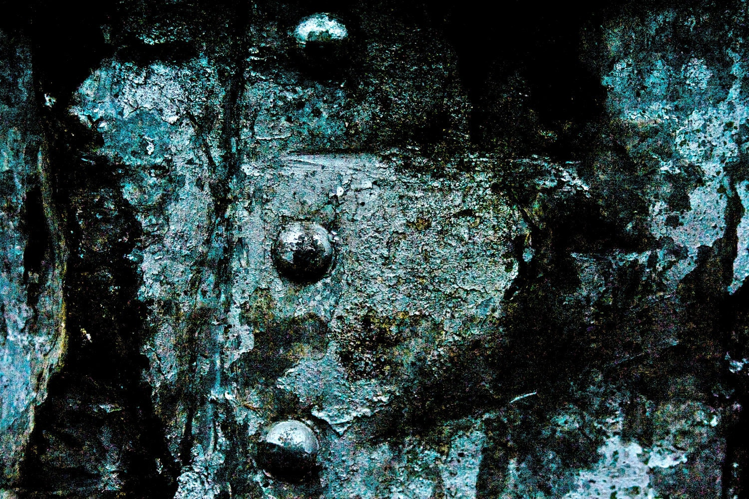 Abstract Fine Art Photography Industrial Metal by sherilwright: www.etsy.com/listing/92266618/abstract-fine-art-photography-industrial