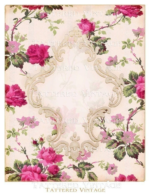 rose wallpaper cards instant -#main