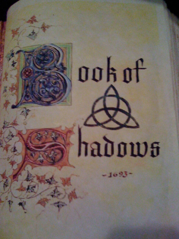judika illes 5000 spells pdf