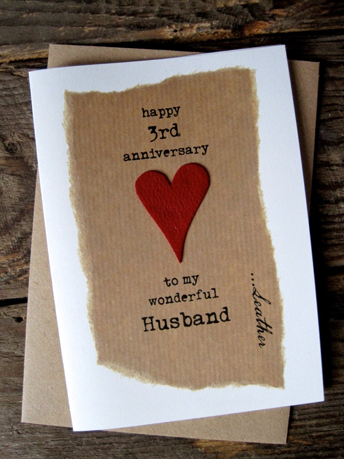 Ideas And Symbols For Your Third Wedding Anniversary Oukasfo