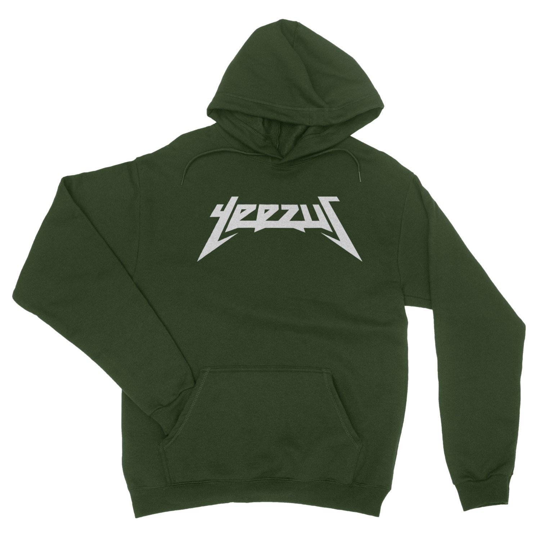 The Life Of Pablo Kanye West Sweater Yeezus Sweater Kanye West Hoodie Yeezus Hoodie Kanye Hoodie Yeezy Shirt Yeezus Tour Hoodie