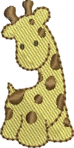 Baby Embroidery Patterns, Baby Embroidery Patterns