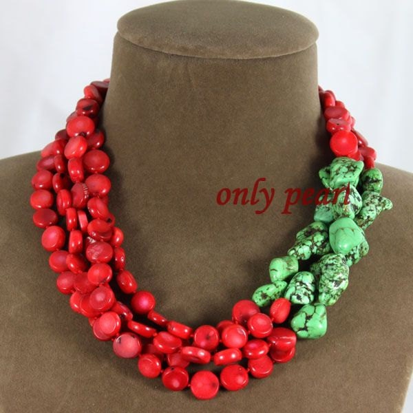Unique jewelry janine antulov