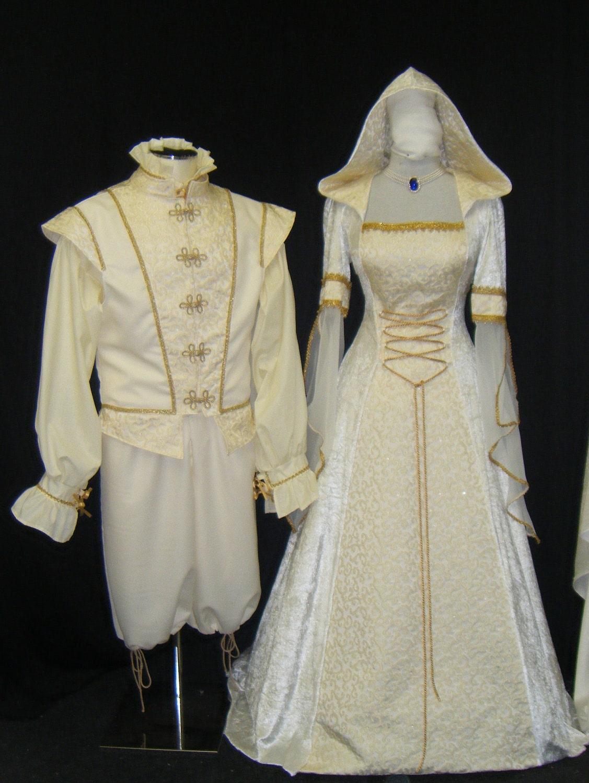 Renaissance wedding dresses cocktail dresses 2016 renaissance wedding dresses junglespirit Image collections