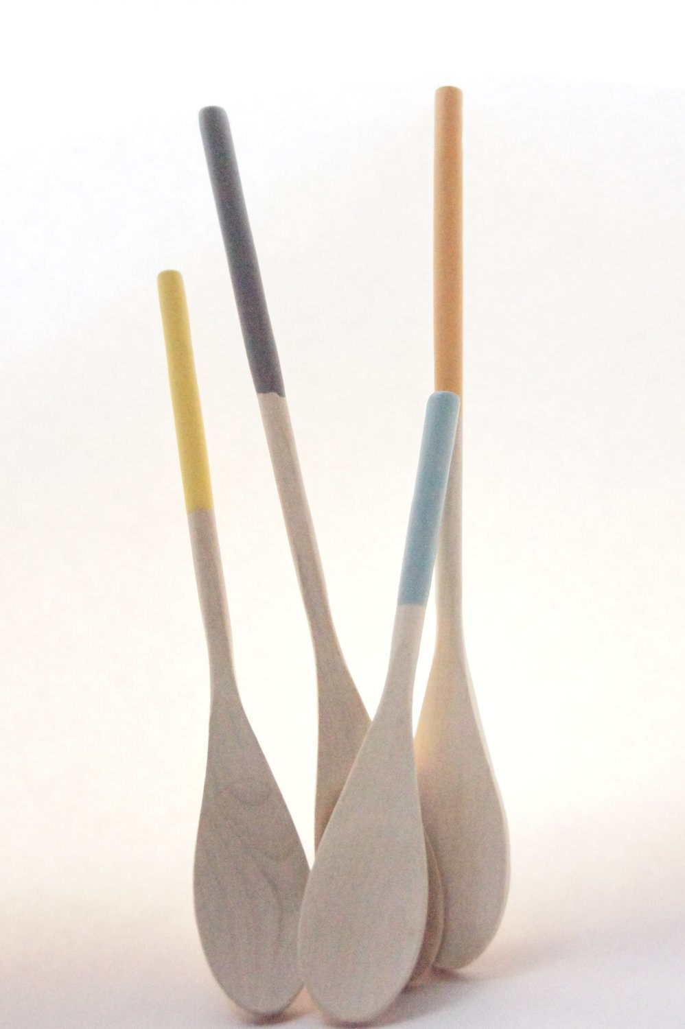 Dipped Spoons/Wind & Willow Home