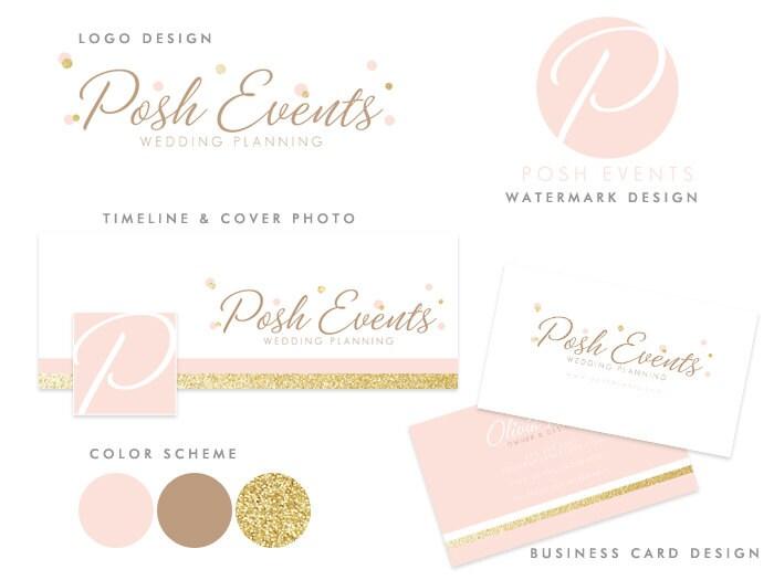 Wedding Planner Logo Design Ideas  Wedding Photographer