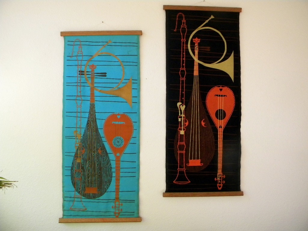 Wall Decor From Ross : Unavailable listing on etsy