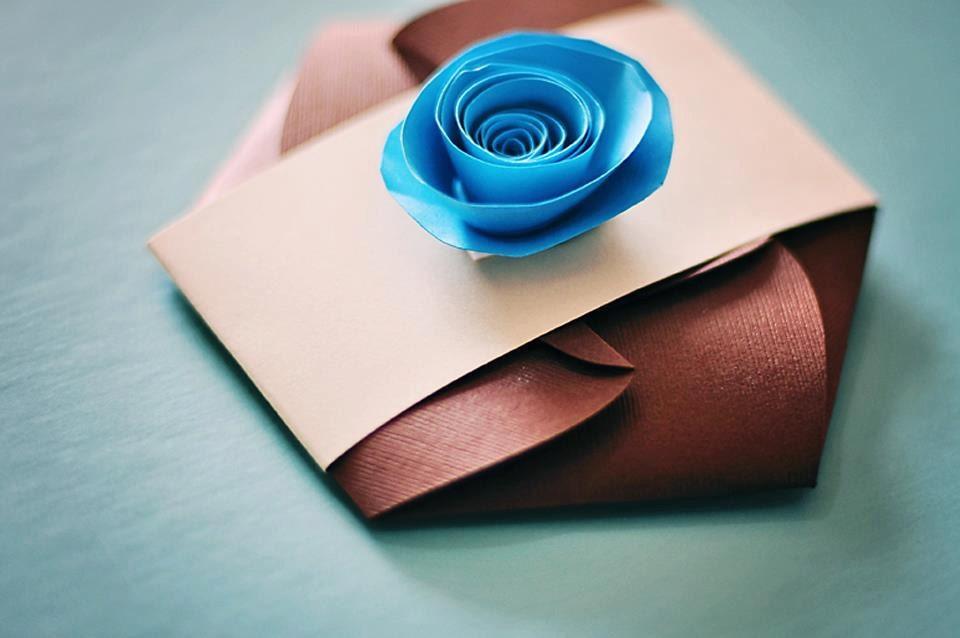 Rose CD or DVD Package