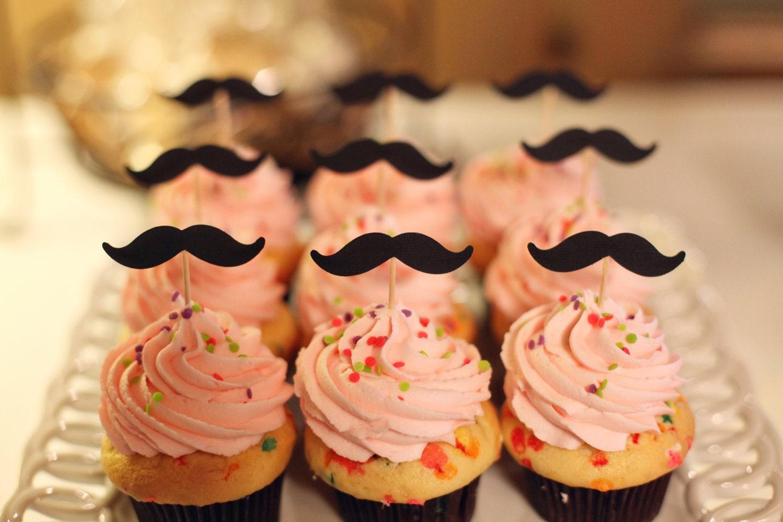 Поздравления с днем рождения бородатого