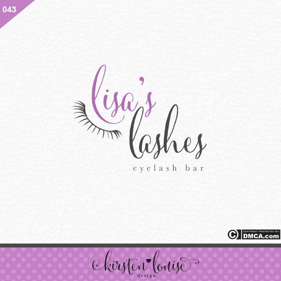 Statement of Attainment in Apply Eyelash Extensions  161
