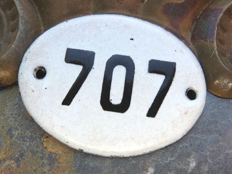 707 (number)