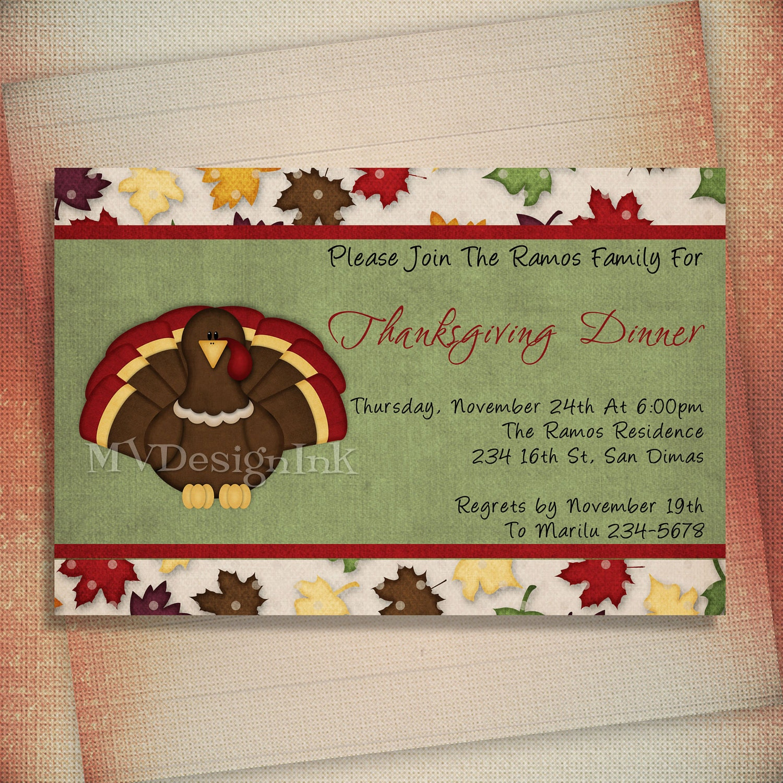 http://thumbcreator.com/baby/baby-shower-potluck-invitation-wording ...