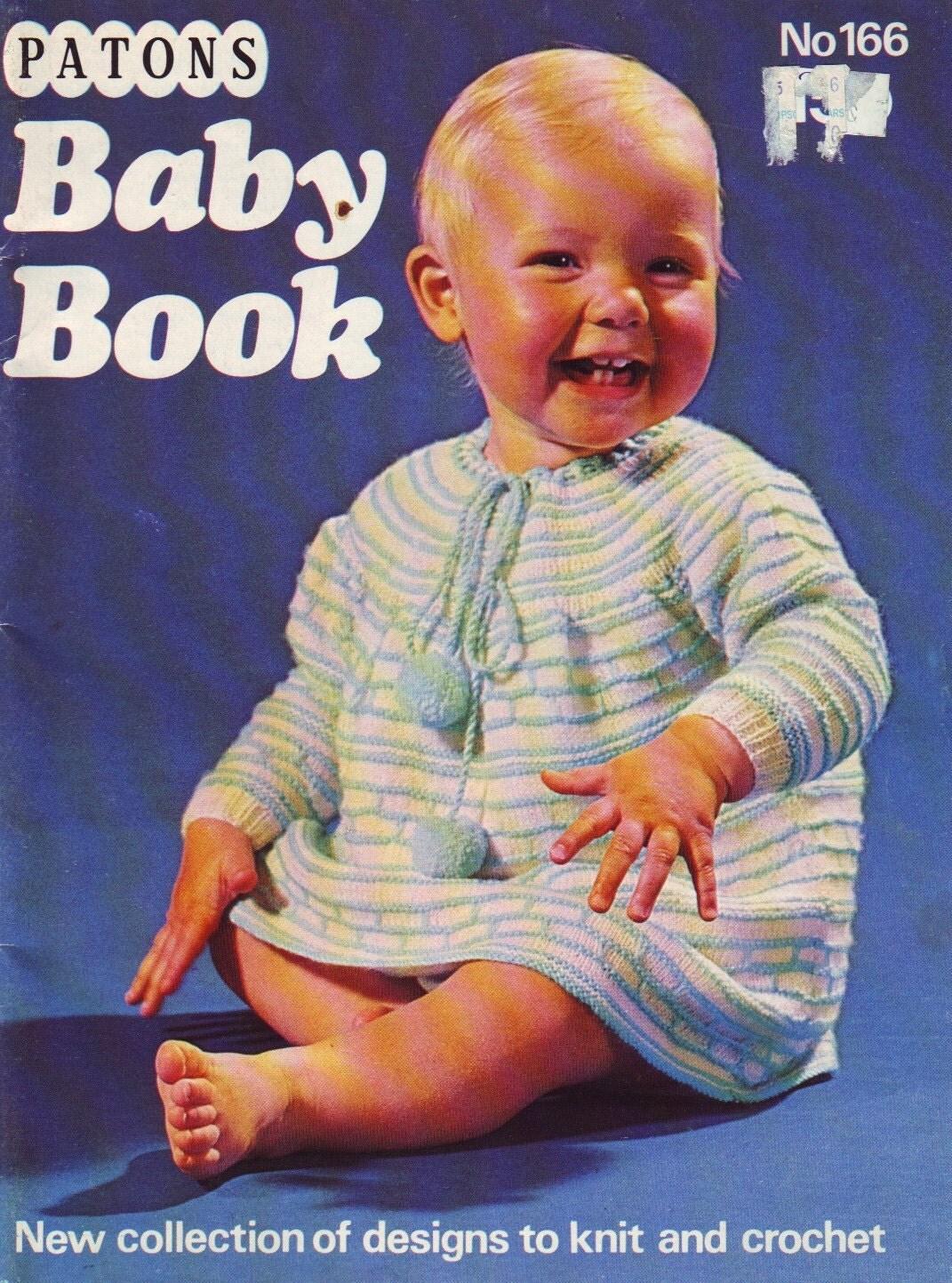 Free Crochet Baby Hat Pattern - Barb's Just Crochet