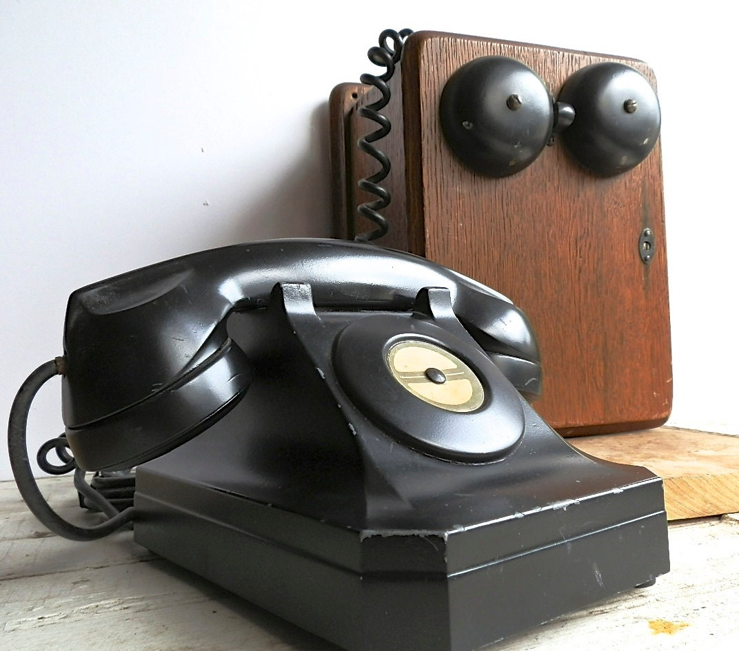 Il Fullxfull C on Stromberg Carlson Telephone Wiring Diagram