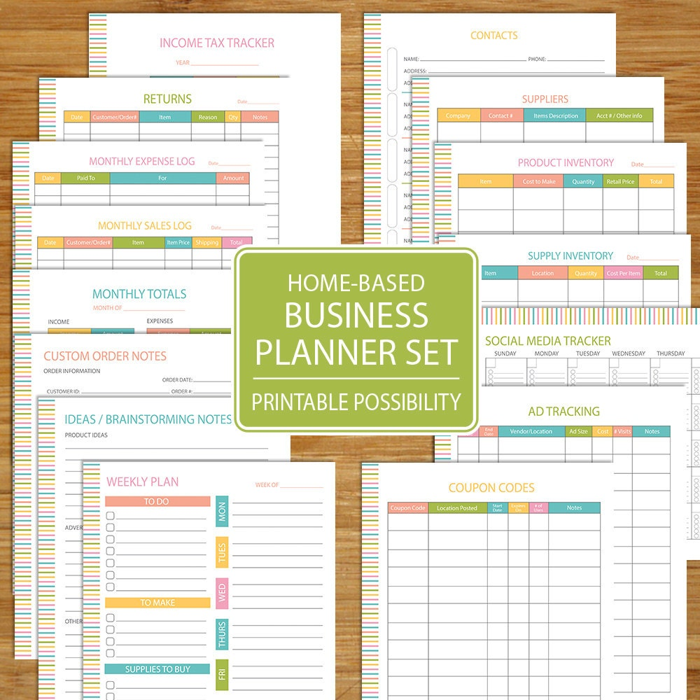 Etsy business plan template townhome allowed etsy business plan template wajeb Image collections