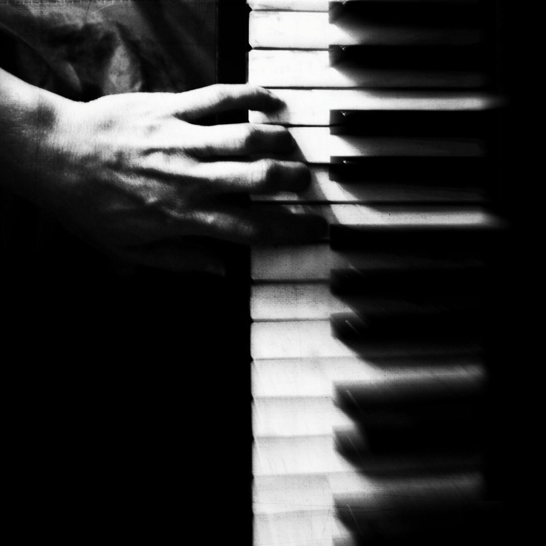 the keys - thePhotoZoo
