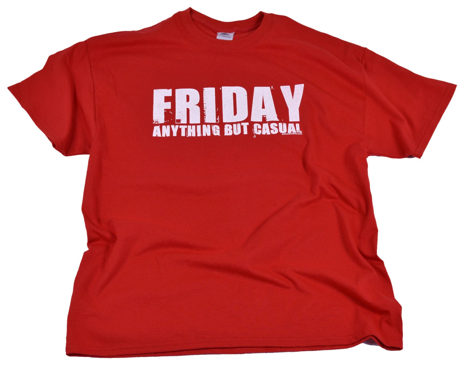 Support our troops tshirt red friday military by for Red support our troops shirts