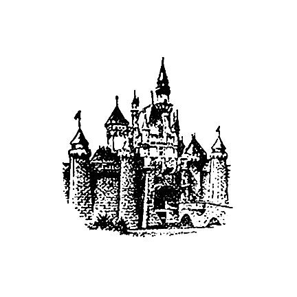 Sleeping Beauty Castle Silhouette as well Collection as well 1 also Flower Coloring Pages additionally Medical History Checklist Symptoms Survey For Work Related. on blank quote template