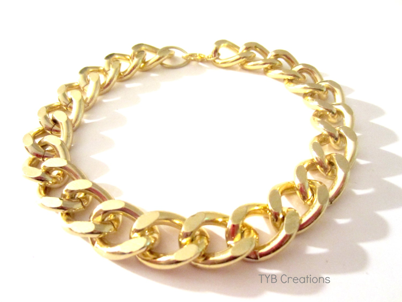 Womens Bracelets  Engraved Ladies Bracelets  Next UK