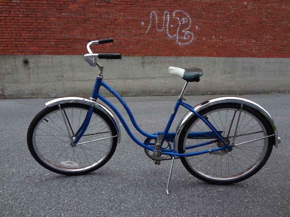 Girls Schwinn Collectible Bicycles : Unavailable listing on etsy