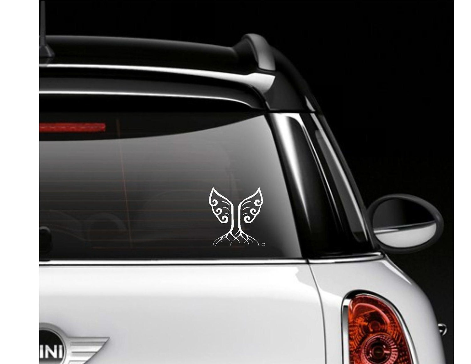 Car custom decals and graphics - Car Stickers Custom Decals Window Decal Pictures