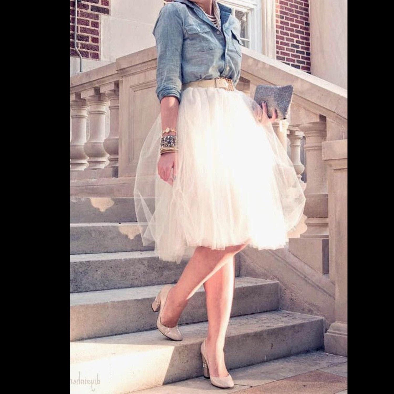 Wedding dress Bridal Gowns Bridal Dresses  KENNETH POOL