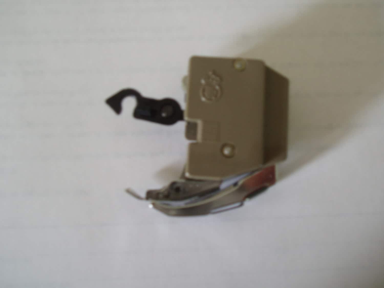 husqvarna sewing machine attachments