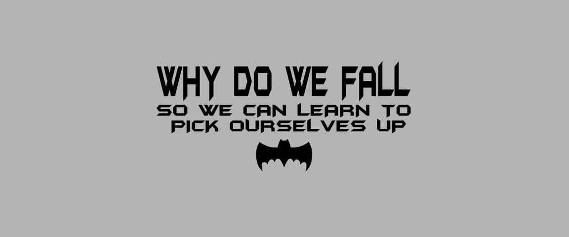 Popular items for superhero quote on Etsy
