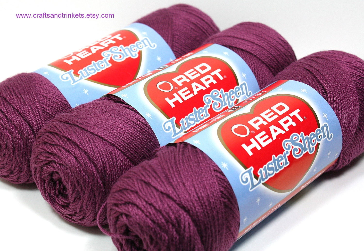 Knitting Warehouse Coupons : Red heart yarn sale